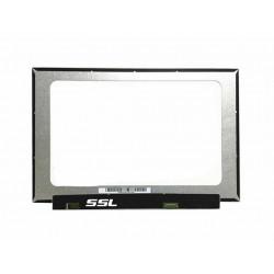"""BOE 15.6"""" NT156WHM-N44 V8 HD Laptop Screen"""