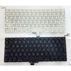 Apple Macbook Pro A1278 UK Keyboard