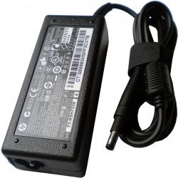 Chicony A12-065N2A Genuine OEM AC Adapter