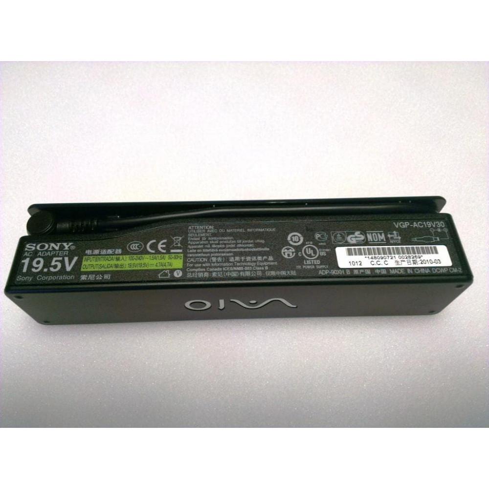 HP ProBook 4520S 4525S LCD Back Cover Lid Top Plastics
