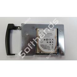HP NEW HP SPS-DRIVE 160GB SATA NODE 640857-001