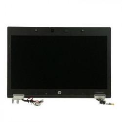 HP Elitebook 8440p Anti Glare Screen Assembly