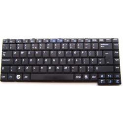 Samsung R60 R70 R510 R560 P510 P560 Keyboard