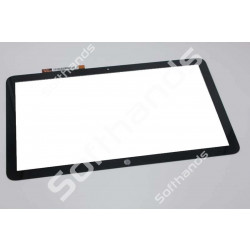 HP Pavilion 15-N Touch Glass Screen Digitizer