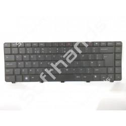 Dell Inspiron 14V 14R N4010 N4020 N5030 Keyboard