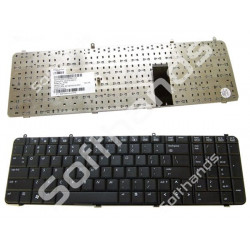 HP Pavilion DV9000 US Layout Keyboard