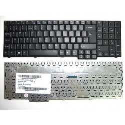 Acer Aspire 5720 5320 5920 5920G UK Keyboard