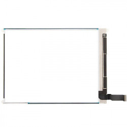 Apple iPAD Mini 2 A1489 Replacement LED Screen