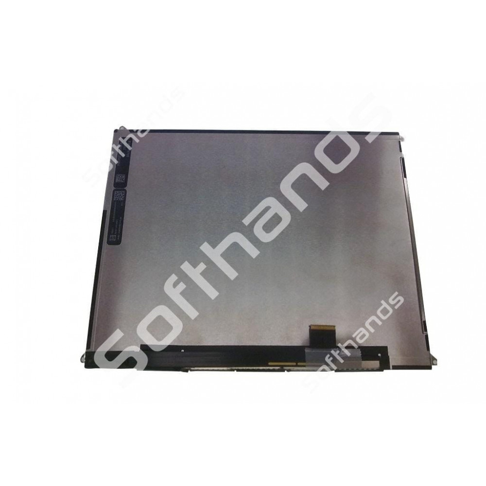 iPAD 3/4 Laptop Screen LP097QX1-SPC2