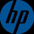 HP Screens
