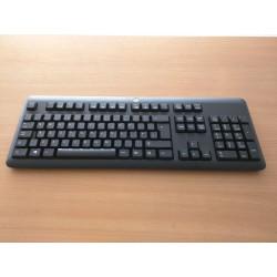 HP Wireless Keyboard & Mouse UK/English