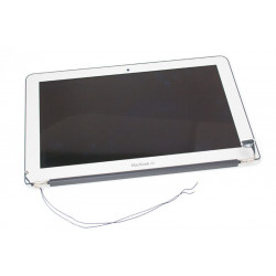 Apple Macbook Air A1370 Display Assembly
