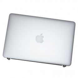 Apple Macbook Pro 13 A1502 Retina Display Assembly 2015