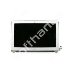 Apple Macbook Air 11 MD711LL/B Screen Assembly