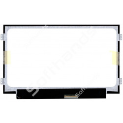 "AUO 10.1"" 40 pin Slim Replacement LED Screen"