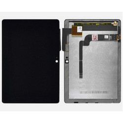 Amazon Kindle Fire HDX7 Replacement LCD Assembly