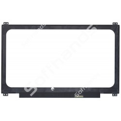 "Asus Chromebook C300MA-DH02-LTE 13.3"" Replacement Laptop Screen"
