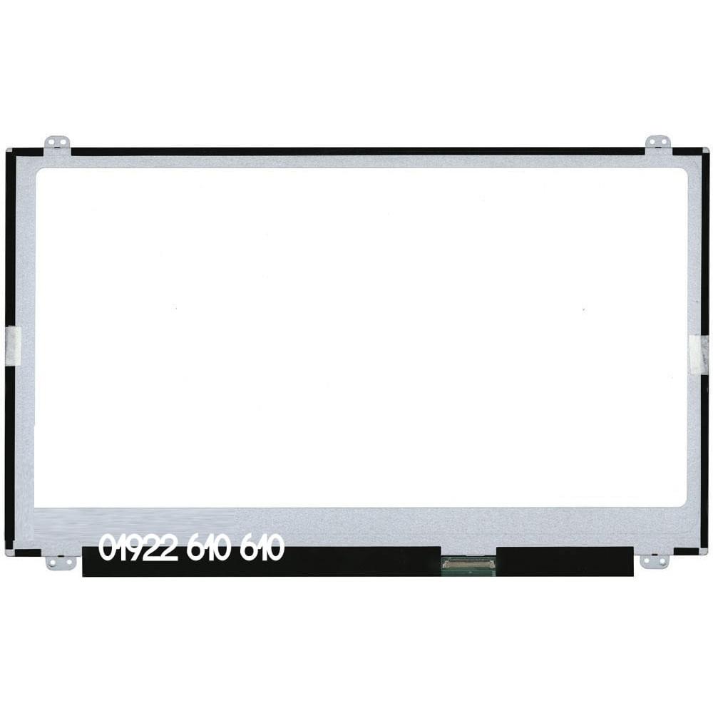 Auo B156XW03 V.1 Laptop Screen