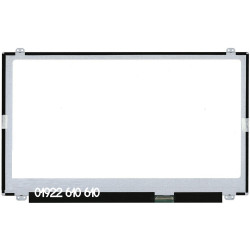 "Acer Aspire 5553G 15.6"" WXGA HD Replacement LED Screen"