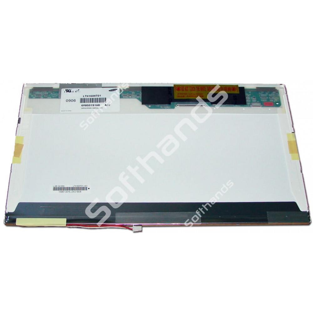 Samsung LTN160HT01 16 Glossy Full HD BA59-02391A