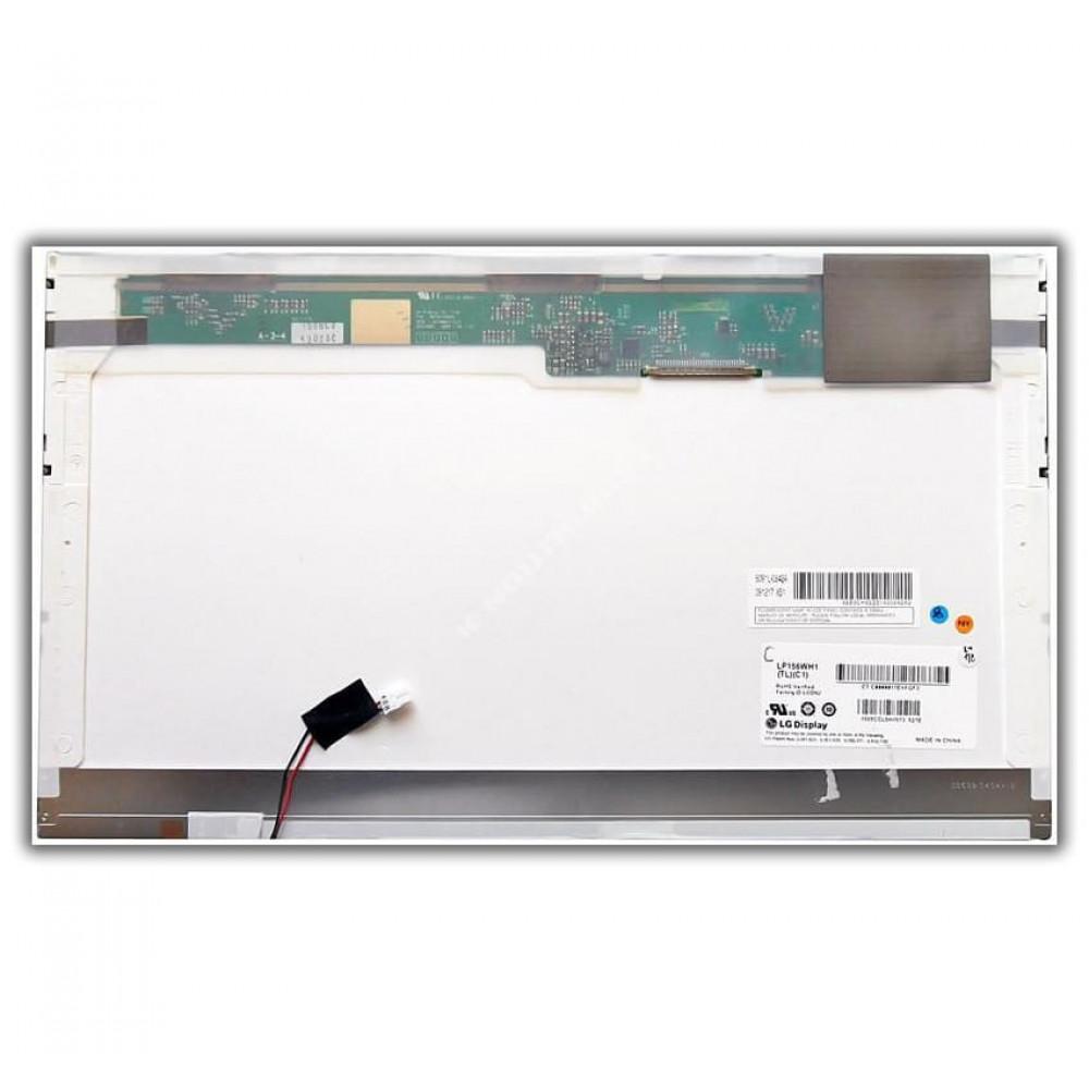 Toshiba Satellite L500D-ST2543 15.6 HD Laptop Screen
