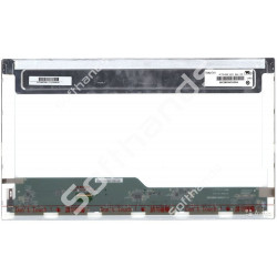 "CyberPower FANGBOOK 4 SX7-100 17.3"" Replacement Laptop Screen"