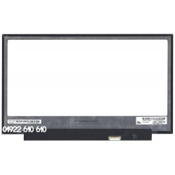 "Toshiba CB30-B-00K Chromebook 2 13.3"" Replacement Laptop Screen"