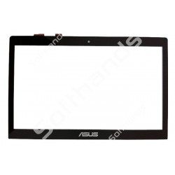 Asus S400C Touch Glass Digitizer TCP14F21 V1