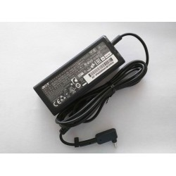Acer 19V 2.37A 45W Adapter 3.0 x 1.0mm
