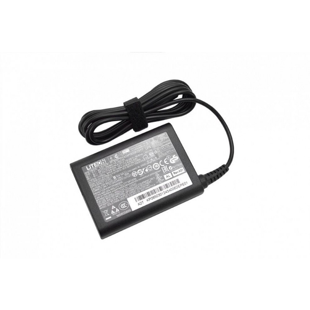 Genuine Acer Aspire S7 P3 Series 65W Charger