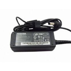 Genuine Toshiba 19V 1.58A 30W Adapter