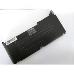 Apple 020-6580-A Replacement Macbook Battery