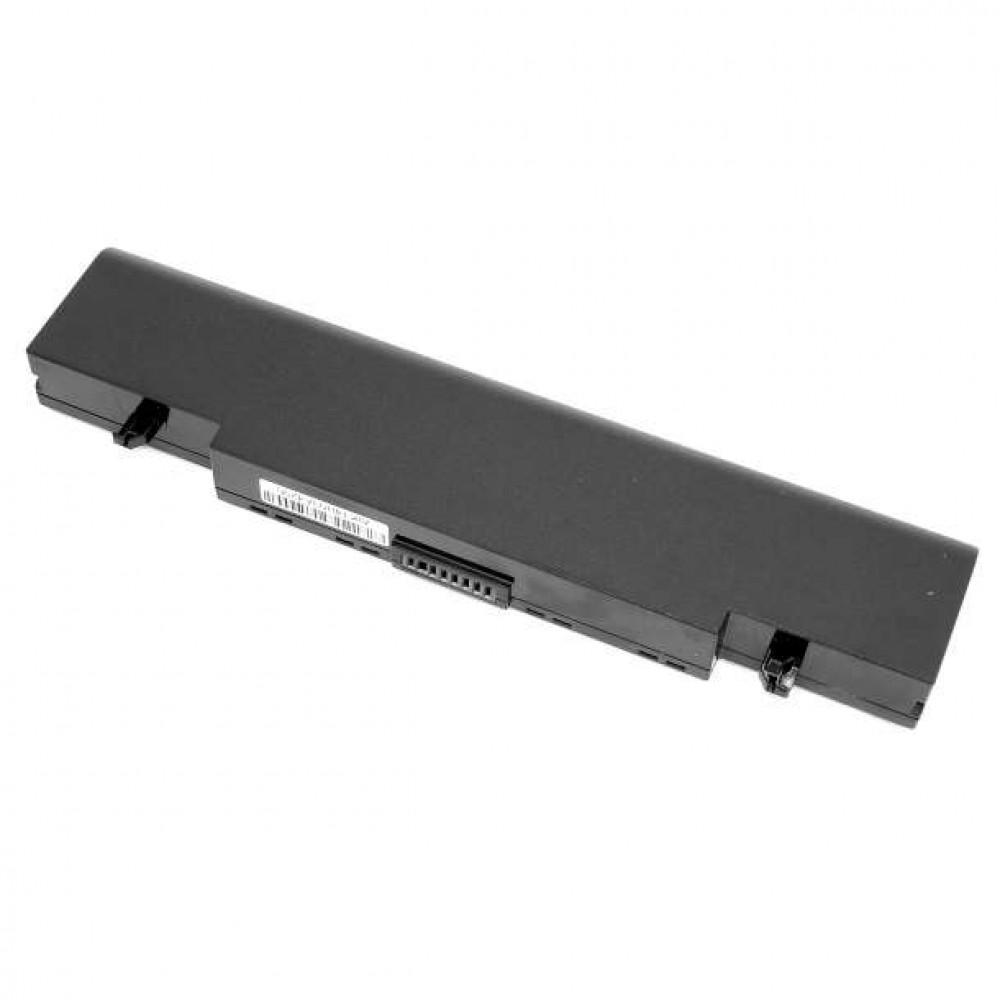Samsung R519 R522 R580 R710 R428 R429 R430 Battery