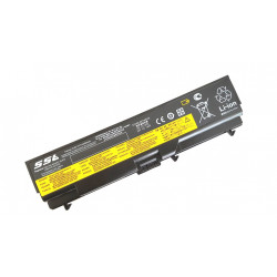 Lenovo 42T4235 Replacement OEM Battery