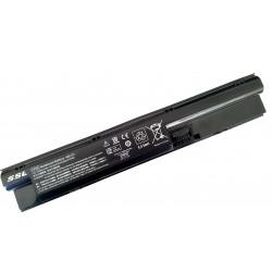 HP Probook 440 445 470 Laptop Battery