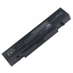 Fujitsu V5515 V5535 V5555 V6515 Replacement Battery