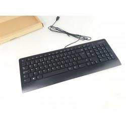 New Lenovo 00XH527 USB UK Layout Keyboard