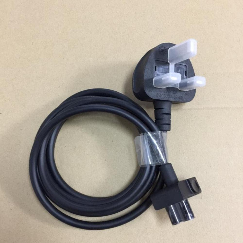 Linetek LT-D57 UK C5 Clover Cable