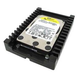 Western Digital VelociRaptor 160GB WD1600HLHX Hard Drive