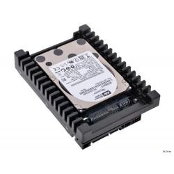 Western Digital 500GB VelociRaptor WD5000HHTZ SATA III