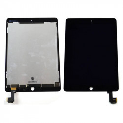 iPAD Air 2 Touch Glass and LCD Screen Assembly