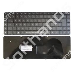 HP Pavilion CQ56 G62 UK Layout Keyboard