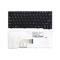 Genuine Acer Aspire 5235 5335 5735 UK Keyboard