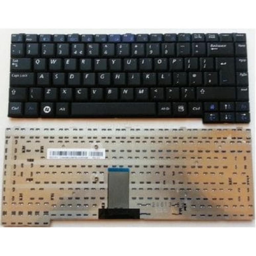 Acer Aspire ONE D260 D257 D255 D270 UK Keyboard