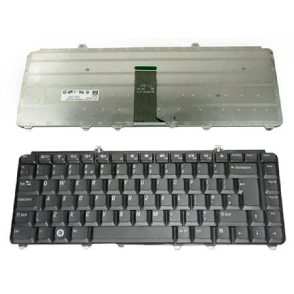 Genuine Inspiron 1520 1525 1420 XPS M1330 M1550 Keyboard