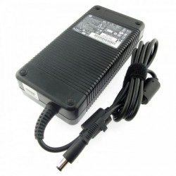 Genuine HP 230W Power Adapter