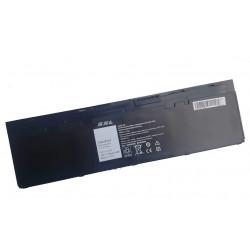 Dell Latitude E7240 E7250 Laptop Battery