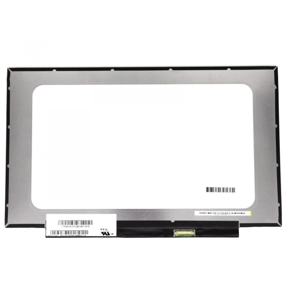 HP 14s-cf0075TU 14 HD Laptop Screen