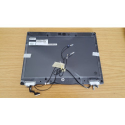 "New HP Elitebook 2540p 12.1"" Display Assembly"