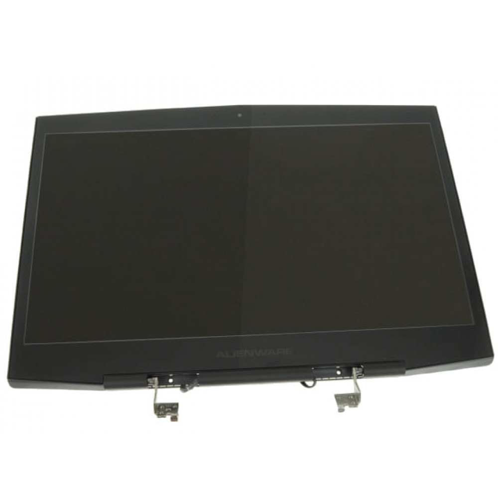 Dell Alienware M17xR3 / M17xR4 17.3 Display Assembly